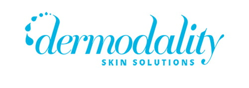 Dermodality - Professional Skin Care Solutions