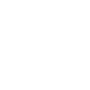 Dermodality Skin Solutions - Professional Skin Care Products