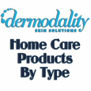 Home Care by Type