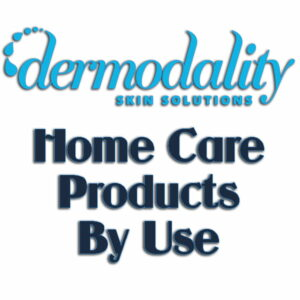 Home Care by Use